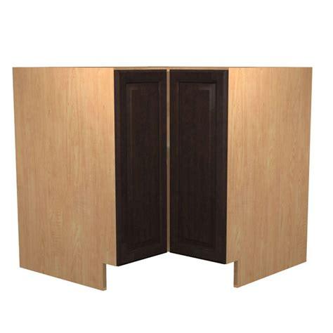 8 door corner cabinet home decorators collection 36x34 5x24 in ancona easy