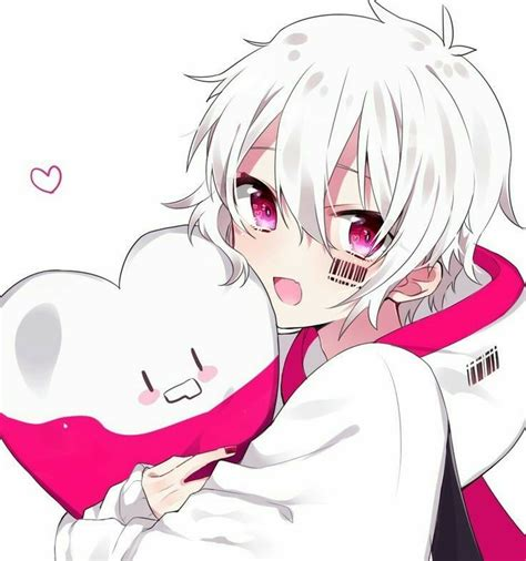 Pin By Richard Nguyen On Anime Pfp Anime Cute Anime