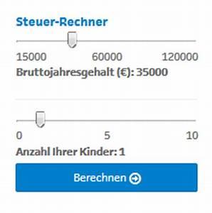 Verpflegungsmehraufwand Berechnen : verpflegungsmehraufwand neue pauschalen in 2015 ~ Themetempest.com Abrechnung