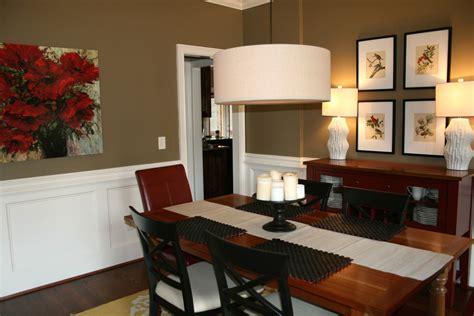 dining room ceiling ls dining room lighting gallery dining