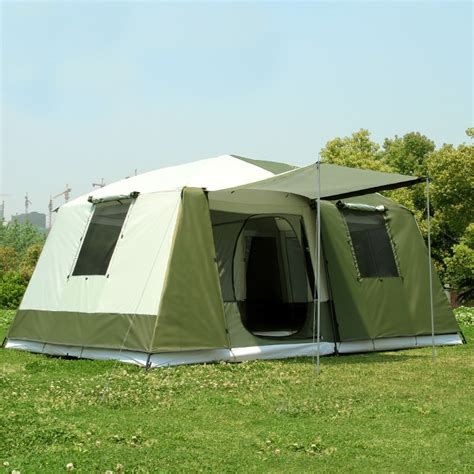 big canopy tent 2017 new arrival big space tent outdoor cing 10