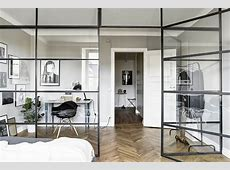 Crittall Doors Indoor McNary Wonderful Interior