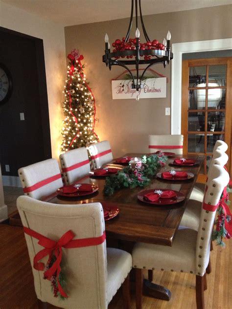 pin  lori gurley    home christmas decorations
