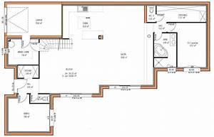designer de maison meilleures images d39inspiration pour With modele de plan maison 14 firme de design et decoration dinterieur designer