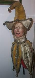 Marotte Schräge Angewohnheit : marotte wikipedia ~ Orissabook.com Haus und Dekorationen