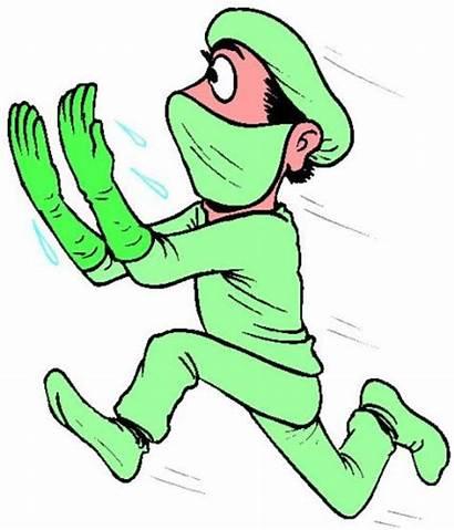 Medical Clip Clipart Funny Downloads Cliparts Cartoons