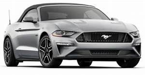 Ford Mustang GT Premium Convertible 2019 Price In Egypt , Features And Specs - Ccarprice EGY