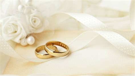 sacrement de mariage  son indissolubilite fsspx