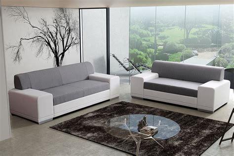 Ee  Sofa Ee   Astonishing Modern  Ee  Sofa Ee   Set Modern  Ee  Sofa Ee