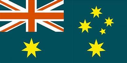 Flag Flags Australian National Ochre Transition Imgur