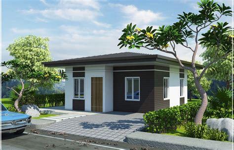 dream room mediterranean house plans philippine bungalow designs inspirational modern simple