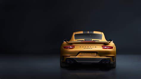 bmw supercar concept wallpaper porsche 911 turbo s exclusive series 2018
