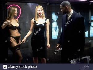 WILL SMITH ENEMY OF THE STATE (1998 Stock Photo, Royalty ...