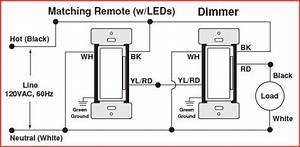 zwave 3way switch wiring doityourselfcom community forums With three way switch dc