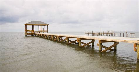 Pier Foundation Design by Pier Builders Pier Foundation Construction Custom Pier