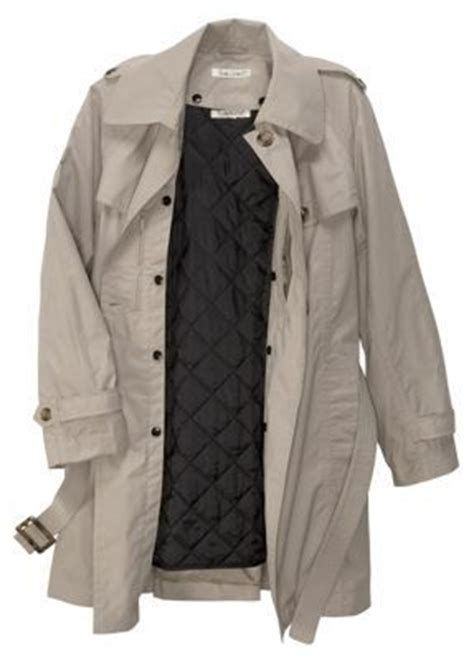 17 best images about s raincoats on