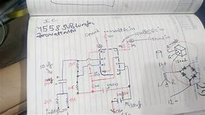 Ic 4558 Subwoofer Circuit Diagram 100 Work Mostly Use In