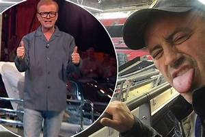 Bruce Top Gear : matt leblanc ignores top gear backlash to watch bruce springsteen perform at wembley mirror online ~ Medecine-chirurgie-esthetiques.com Avis de Voitures