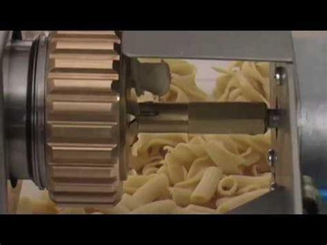 machines a pates fraiches machine 224 p 226 tes fra 238 ches chr restauration