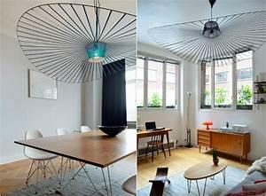 Luminaire Salon Design : suspension pour salon achat de lustre marchesurmesyeux ~ Teatrodelosmanantiales.com Idées de Décoration