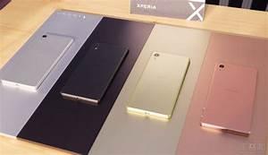 Sony Xperia X  U7cfb U5217 U4e09 U6a5f U9f4a U767c Uff0cxp    X    Xa  U4e09 U6b3e U65b0 U6a5f U7d30 U7bc0 U4e00 U6b21 U770b U5b8c