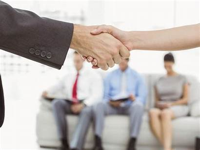 Interview Job Question Hire Student Tips Interviewing