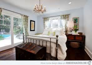 antique bedroom ideas 15 awesome antique bedroom decorating ideas decoration