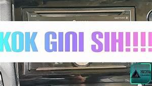 Tutorial  Melepas Head Unit All New Brio  Gini Banget