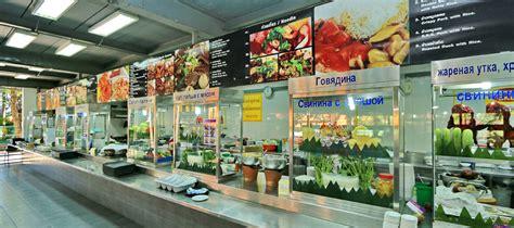 cuisine centre vivat food center nongnooch resort pattaya offcial site
