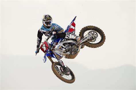 pro motocross riders names reigning 250 class chion jeremy martin leads field of