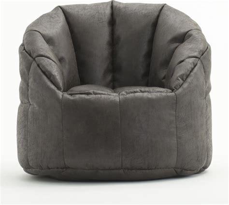 bean bag chair informa big joe bean bag chair contemporary bean bag