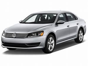 Image  2016 Volkswagen Passat 4