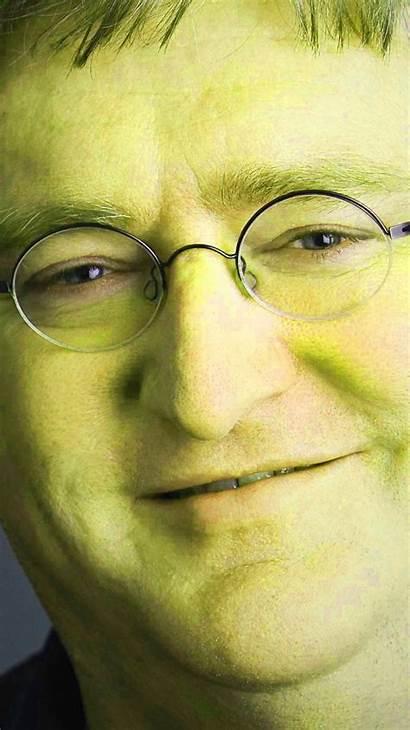 Dank Shrek Memes Desktop Meme Tablet Gaben