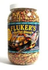 flukers turtle cl l flukers
