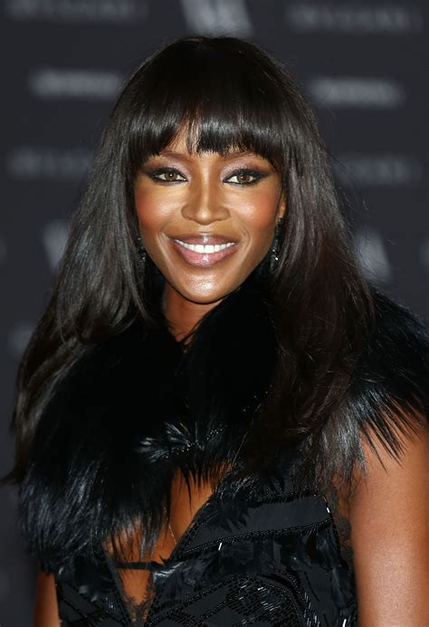 Naomi Campbell Congratulates 'malaria' For Nobel Peace. Cottage Living Room Ideas. Bedroom In Living Room. Arrange Living Room With Fireplace And Tv. Green Grey Living Room Ideas. Fish Tank Living Room Table. Graffiti Living Room. Sofas Living Room Furniture. Urban Outfitters Living Room Ideas