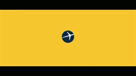 Expedia TV Commercial, 'Train' - iSpot.tv