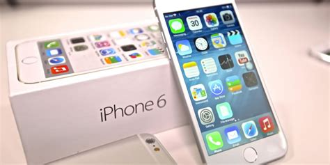 iphone recycle compare iphone 6 recycling price to get best deals