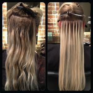 zala clip in hair extensions hair extensions before and after weft hair