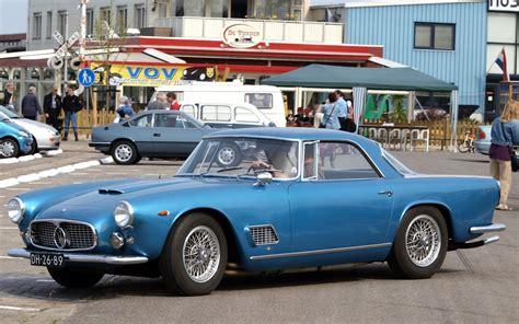 maserati old models old and classic maserati car pictures maserati history