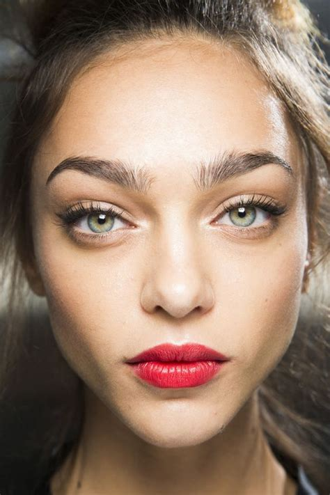 glamorous makeup    occasions styles weekly