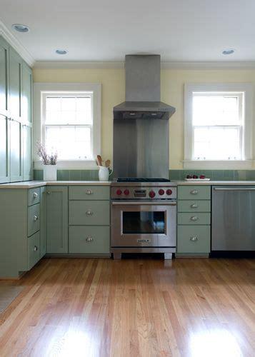 25  best ideas about 1930s Kitchen on Pinterest   1930s