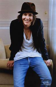 L-Word.com :: View topic - Kate Moennig/Shane Discussion ...