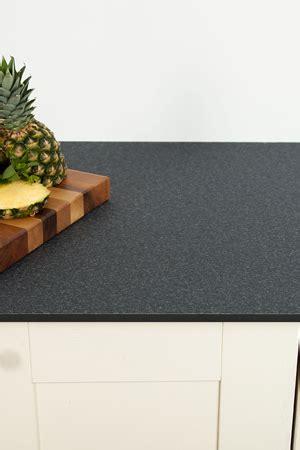 Arbeitsplatte Granit Optik by Compact Granit Arbeitsplatten Worktop Express De