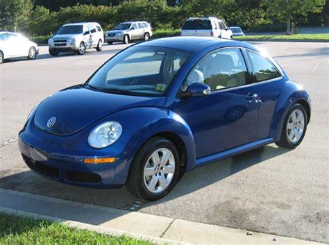 2000 volkswagen beetle overview cargurus