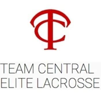 team central elite lacrosse mens