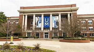 Tennessee Students' Calls to 'Annihilate Jewish, Zionist ...