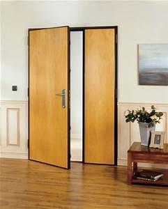 Porte D Entrée Appartement : porte d 39 entr e blind e d 39 appartement fichet duo g071 point ~ Dailycaller-alerts.com Idées de Décoration
