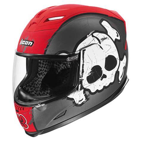 dilema punya helm keren d desain modifikasi motor