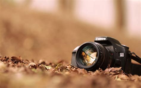 Modernization Of Photography  The Man Mag