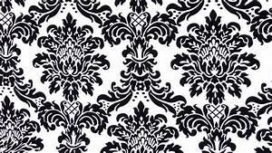 28+ [ Black And White Designs ] | Black And White Design ...